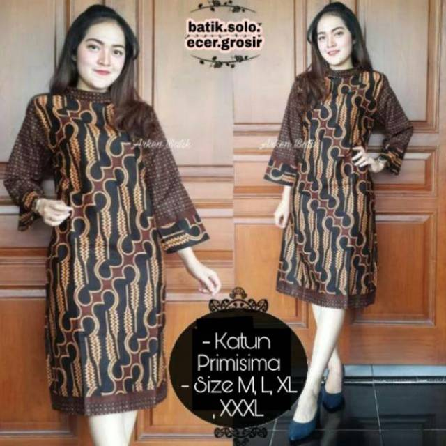 Kain Scuba Polos Super !! Bahan Scuba !! Bahan Rok !! Baju Pesta !! Celana !! Dress   Shopee Indonesia