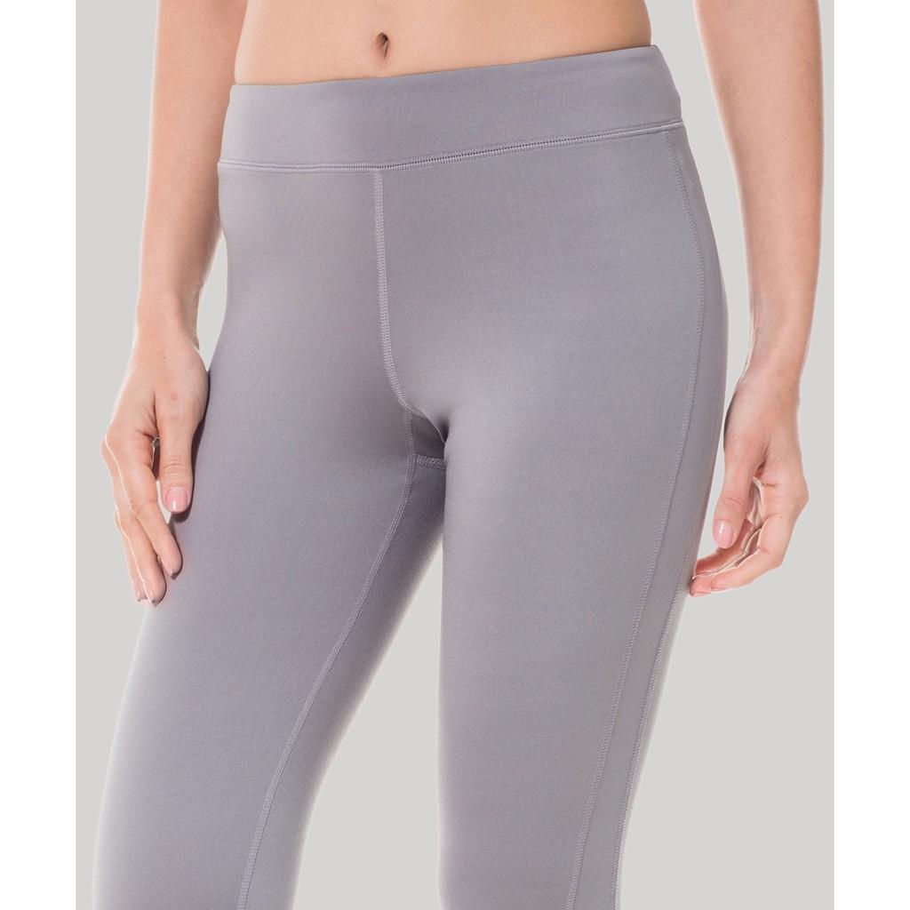 Celana Legging Capri Wanita Untuk Yoga Lari Olahraga R003 Shopee Indonesia