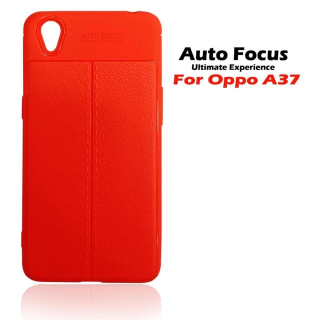buy popular 45f08 45299 Case Autofocus oppo a37