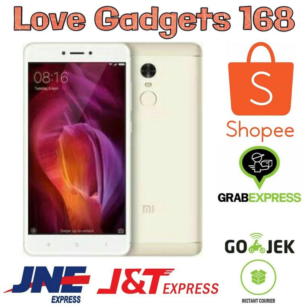 Xiaomi Redmi 2 8gb 1 8 Gb Garansi Distributor Tahun Shopee Indonesia Resmi Putih