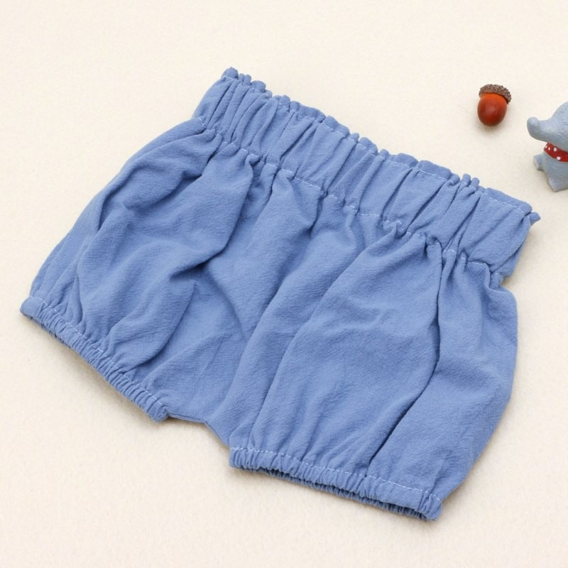 celana+katun+celana+pendek+pakaian+anak+perempuan+pakaian+