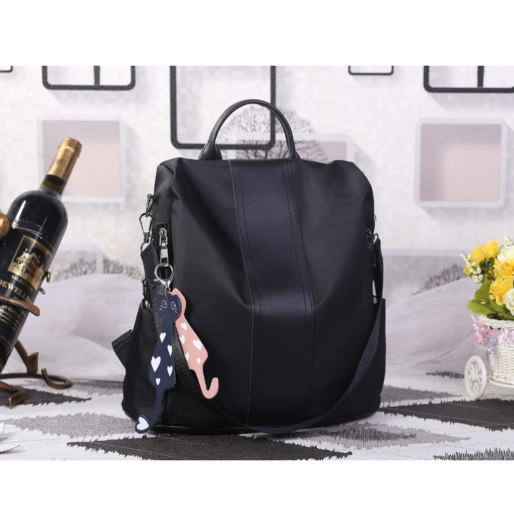 RANSEL FASHION BAG 6994
