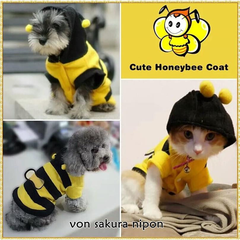 Baju Anjing / Kostum Anjing Dog Doggy Clothes Motif Macan Tiger | Shopee Indonesia