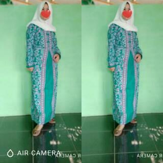 Seragam Haji Shopee Indonesia