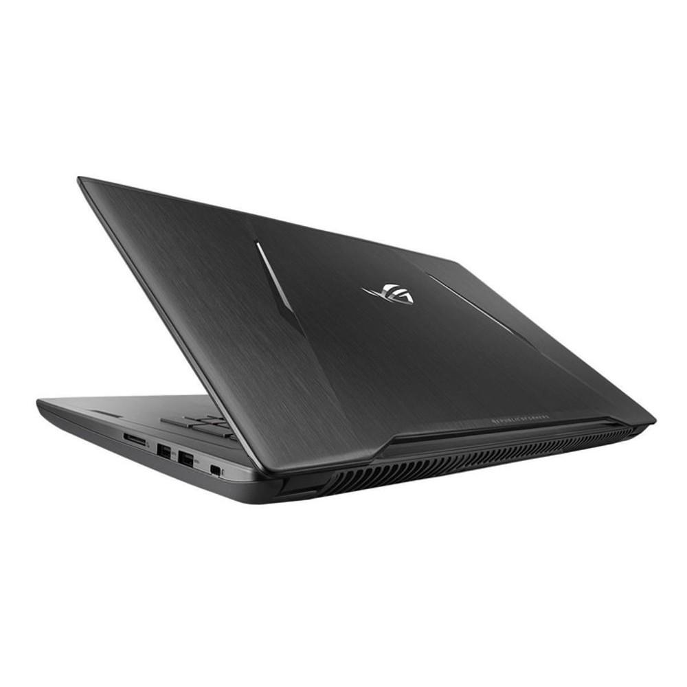 Lenovo Ideapad 320s 13ikb 9bid I3 7100u Win10 4gb 256gb Ssd Laptop 330s 14ikb Brid 133 Fhd Intel Integrated Grey Shopee Indonesia