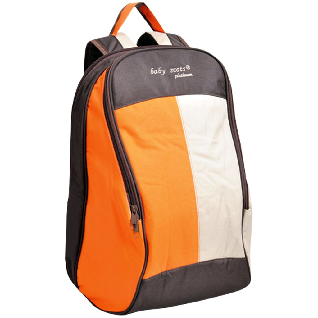 Beaucoup I Casual Satchel Backpack Tas Ransel Pria Shopee Indonesia Forest