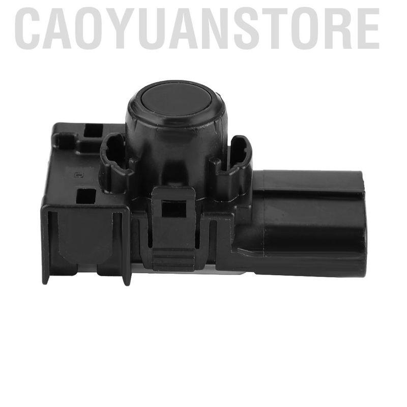 89341-76010-A0 PDC Parking Sensor Fit toyota Lexus GS450 GS350 CT200H