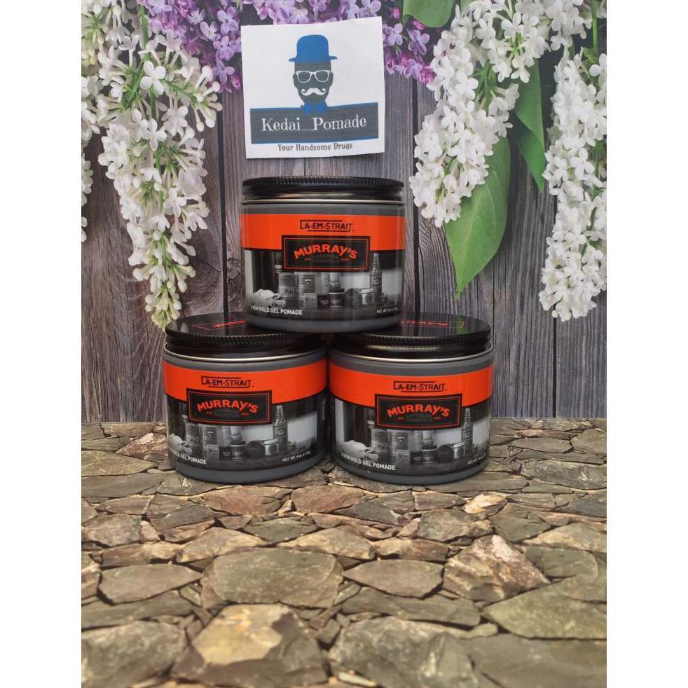 Barang Bagus Penumbuh Rambut Pure Castor Oil 1 Liter Minyak Jarak L Murni Literby Ratu Cantik Shopee Indonesia