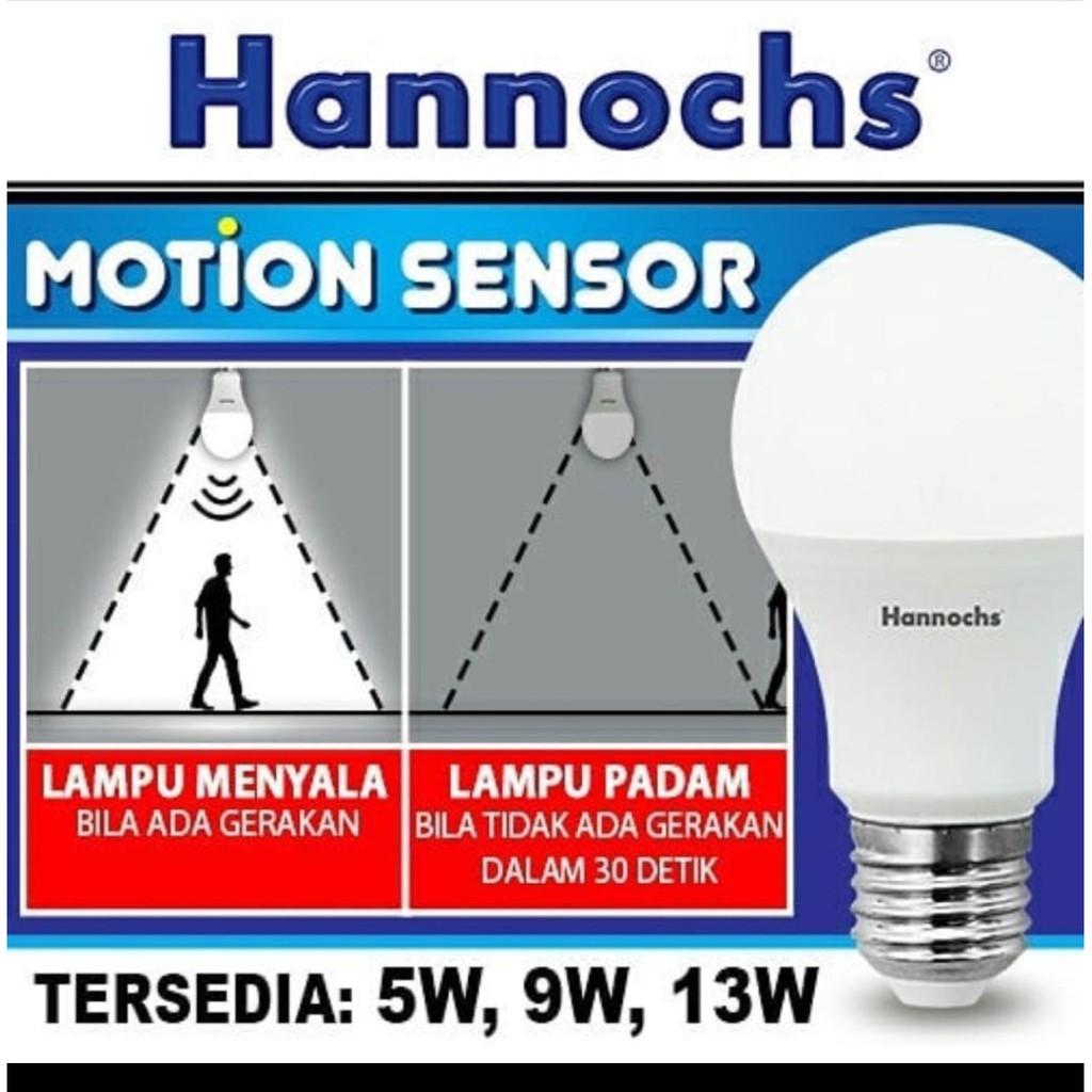 Lampu Led Adjustable Tanpa Kabel Sensor Gerak Untuk Indoor Outdoor Ekonomat Dese12 6w Aki Solar Cell Panel Surya Dc 12v Capit Bohlam Accu Emergency Dinding Teras Shopee Indonesia