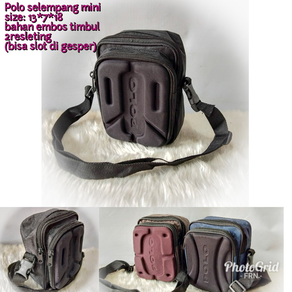 Diskon 2018 Tas Pinggang Tactical Hp Army Military Bag A318 Dompet waistbag Pria  gadget HP Outdoor!!  b06dfed0d9