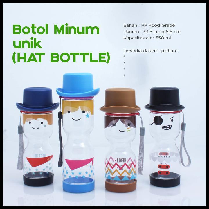 botol minum - Temukan Harga dan Penawaran Speaker & Mikrofon Online Terbaik - Elektronik November 2018 | Shopee Indonesia