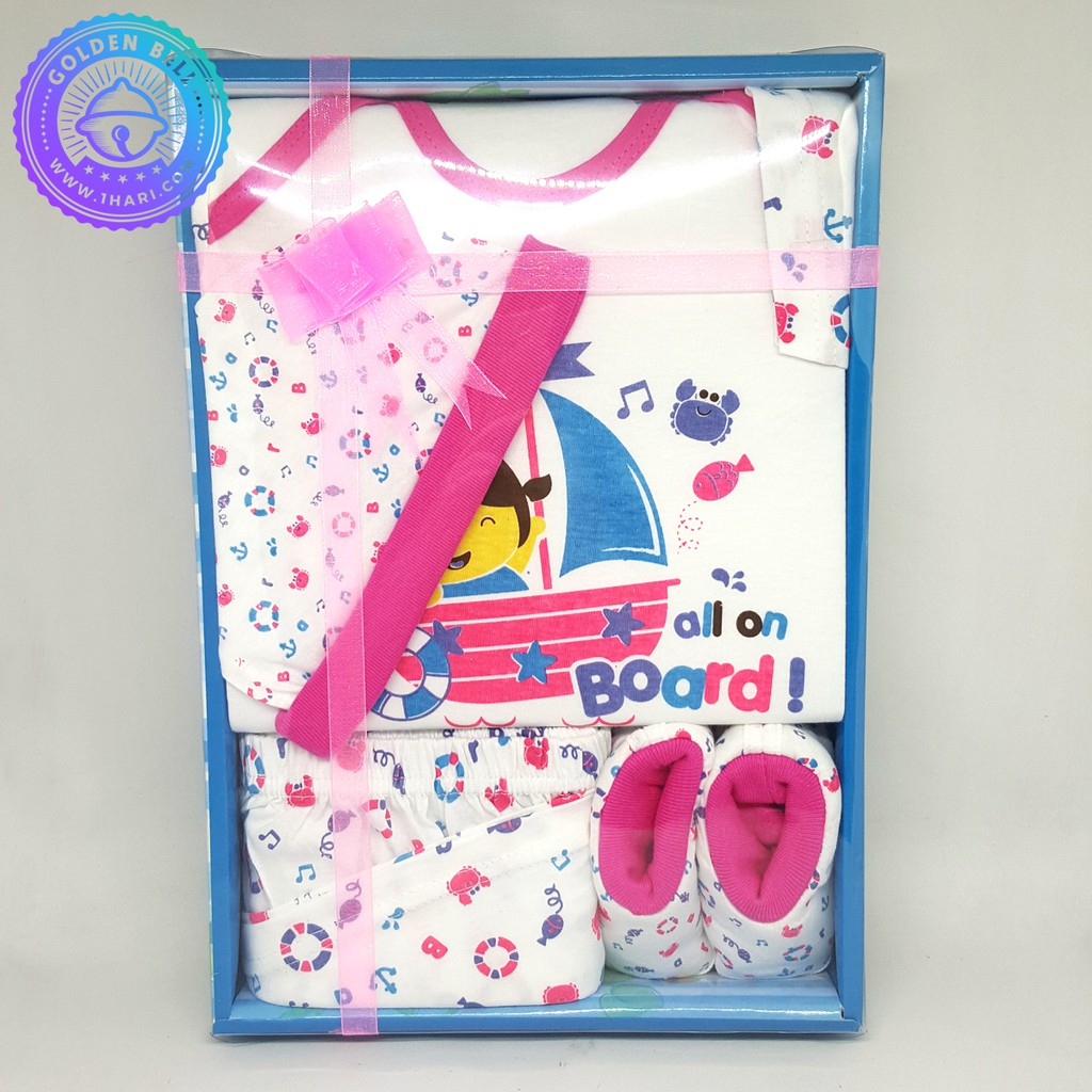 6 Setel 12 Pcs Paket Murah Baju Bayi Baru Lahir Newborn Harga Grosir Alas Ompol Salur 1 Pak 6pc Sni Kado Gift Set Shopee Indonesia