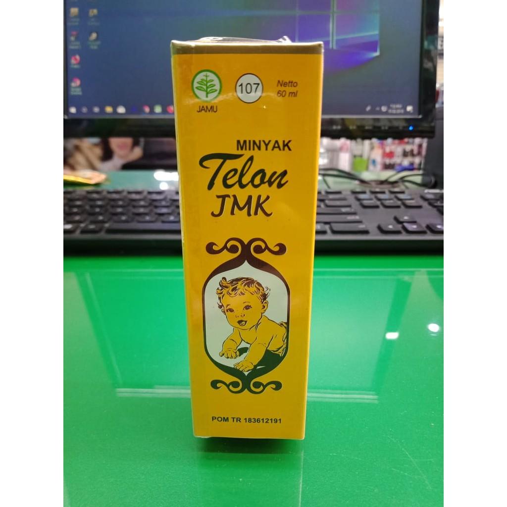 Minyak Telon Lang 60ml Anak Bayi Perut Kembung Masuk Angin Paket Hemat Plus My Baby Longer Protection 3pcs Mtk040 Shopee Indonesia