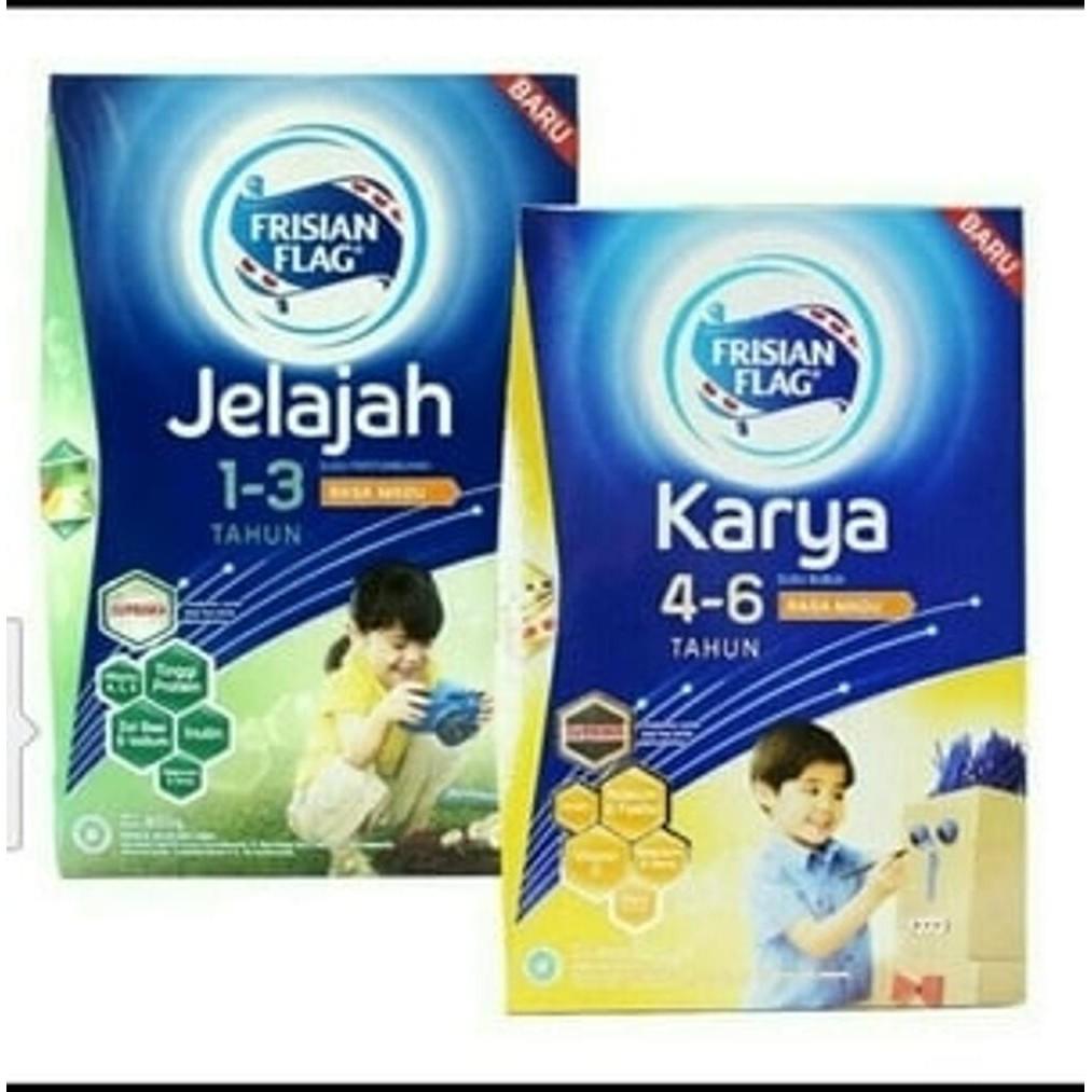 Susu Jelajah Temukan Harga Dan Penawaran Makanan Bayi Online Sustagen Kid Vnl Tin 800 Gr Terbaik Ibu November 2018 Shopee Indonesia