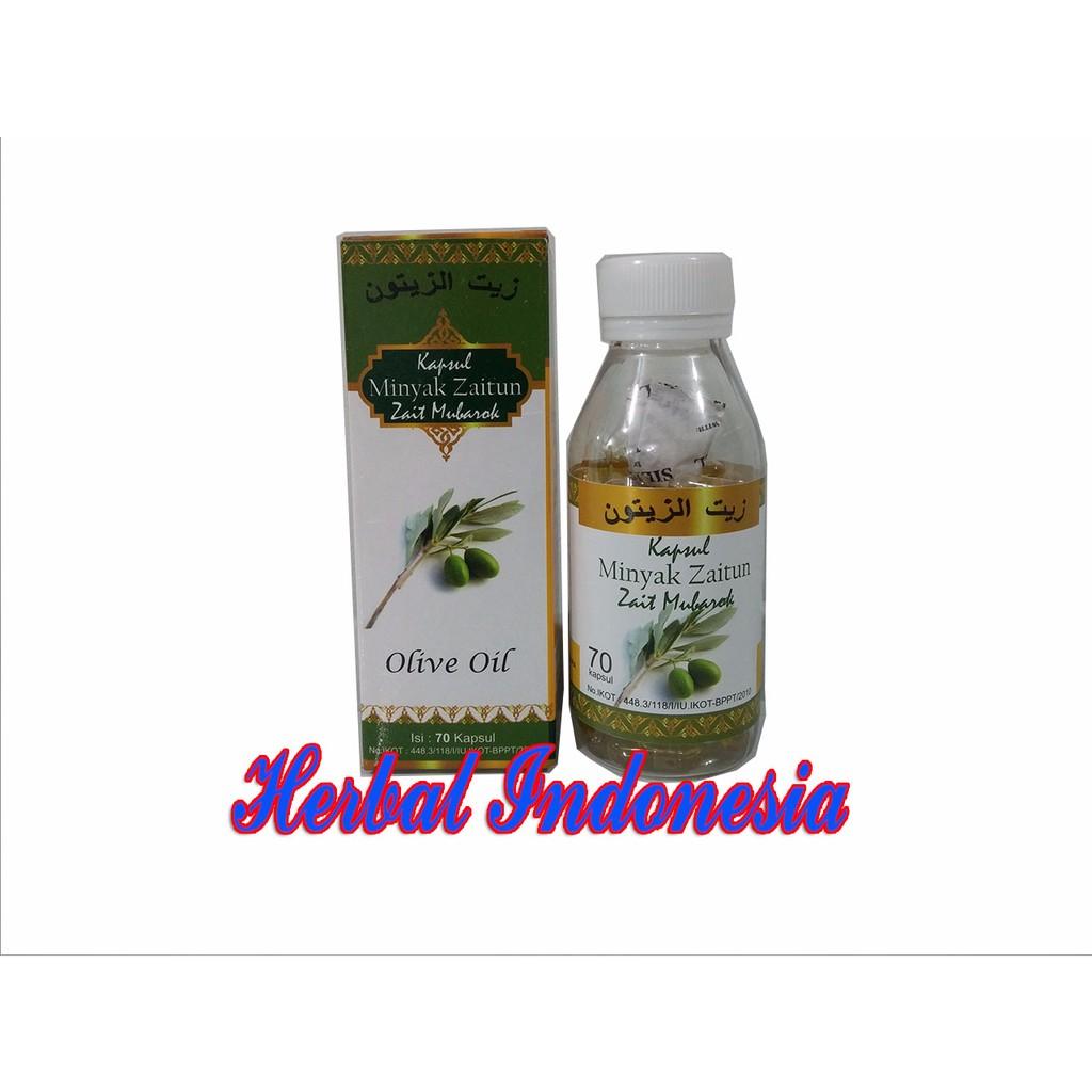 Jnc Minyak Zaitun Borges Extra Virgin Olive Oil 125 Ml Mpasi Cek 125ml Perasan Pertama An Naafi 100 Jah5 Shopee Indonesia