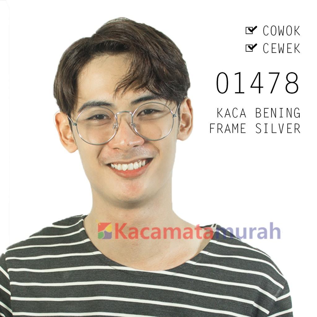 Dapatkan Harga Frame Kacamata Diskon  c8f06c406c