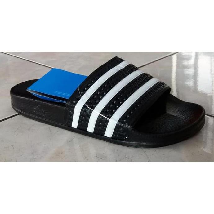 6fb398364 sandal+adidas+sendal+jepit - Temukan Harga dan Penawaran Online Terbaik -  Januari 2019 | Shopee Indonesia