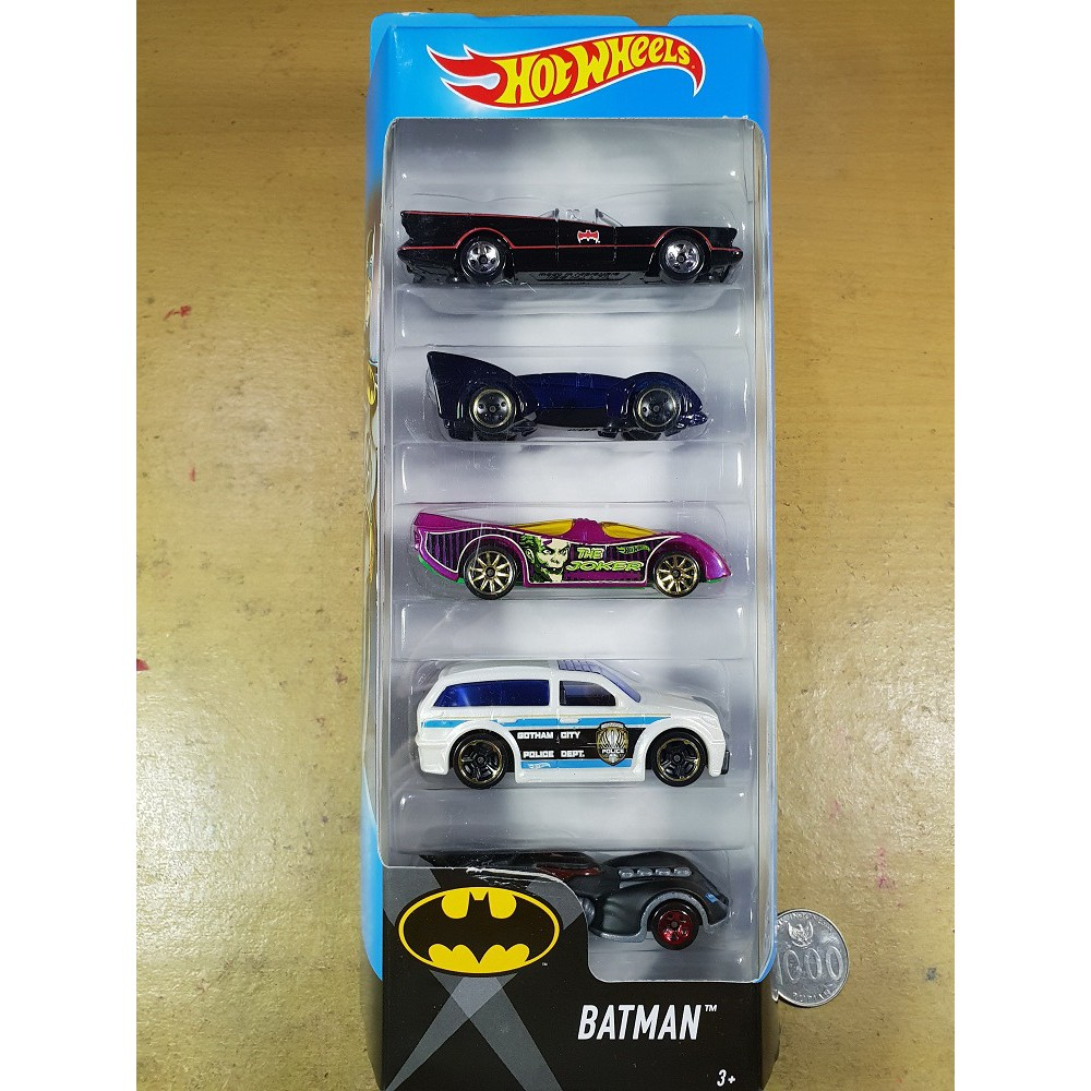 Hot Wheels The Beatles Yellow Submarine Limited Rare Shopee Indonesia Batman Arkham Knight Batmobile Green Army Doff Super