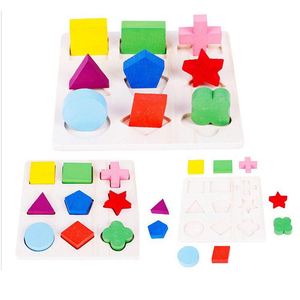 Baby Talk Edu Counting Toys Mathematical Intelligence Stick Ages 3 Montessori Mainan Edukasi Anak Tom Amp Jerry Color Dot Labels 114 97 Stiker Sticker Bulat Preschool Untuk