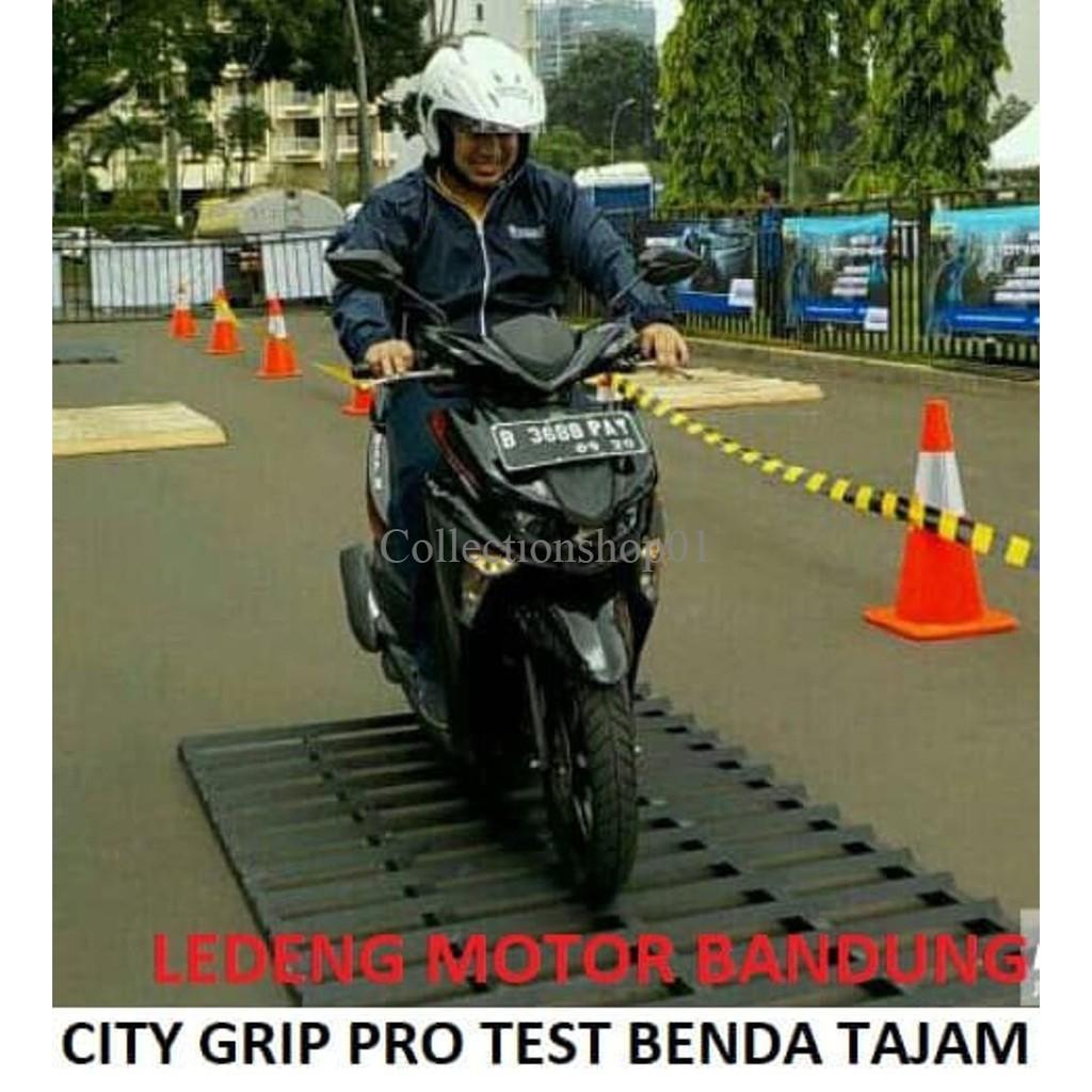 Ban Depan Vespa Matic Shopee Indonesia Zip