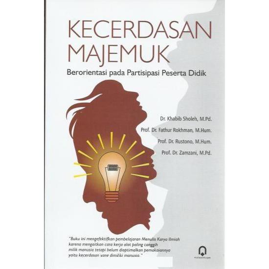 Psikologi Remaja : Perkembangan Peserta Didik .