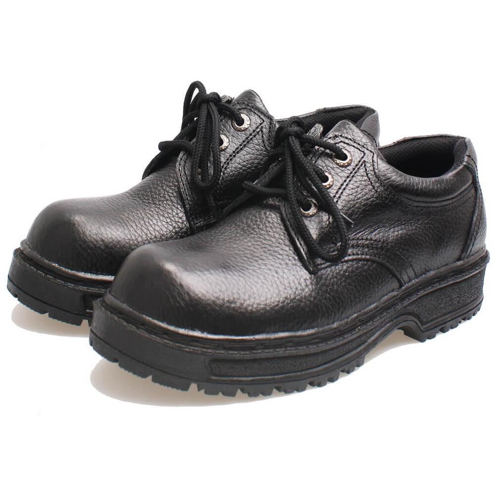 Toko Online Vefanusashop Shopee Indonesia Sepatu Sneakers Pria Rc121