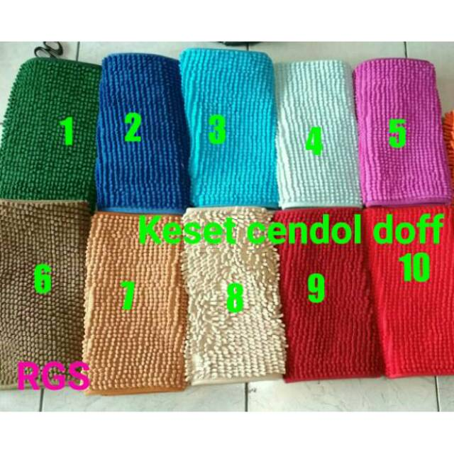 4 Pcs Grip/Pad Karpet/Keset Anti Slip Bahan Silikon Bentuk Kotak   Shopee Indonesia