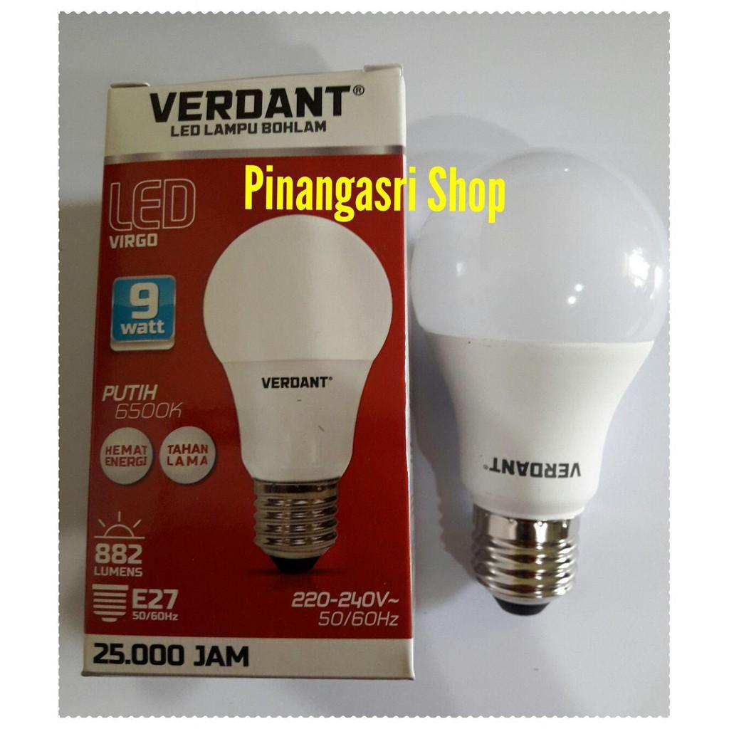Paket Lampu Led Philips 8 Watt Philip W 8watt Putih Pengganti 9 Bohlam Bulb 4 4w 4watt Kelipatan 12 Pcs 9w 9watt Beli 3 Gratis 1 Shopee Indonesia