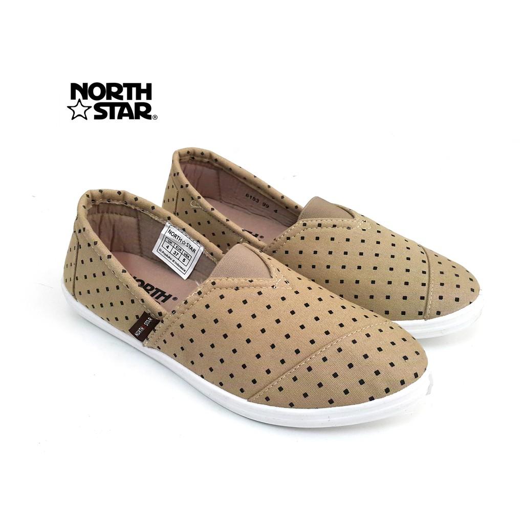 89+ Gambar Model Sepatu Wanita North Star Paling Bagus