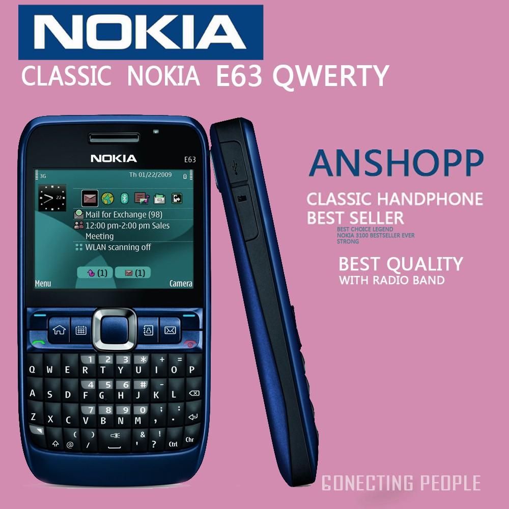 Nokia 105 Dual Sim Super Discount Shopee Indonesia 108 Camera  Bergaransi Dan Terjamin
