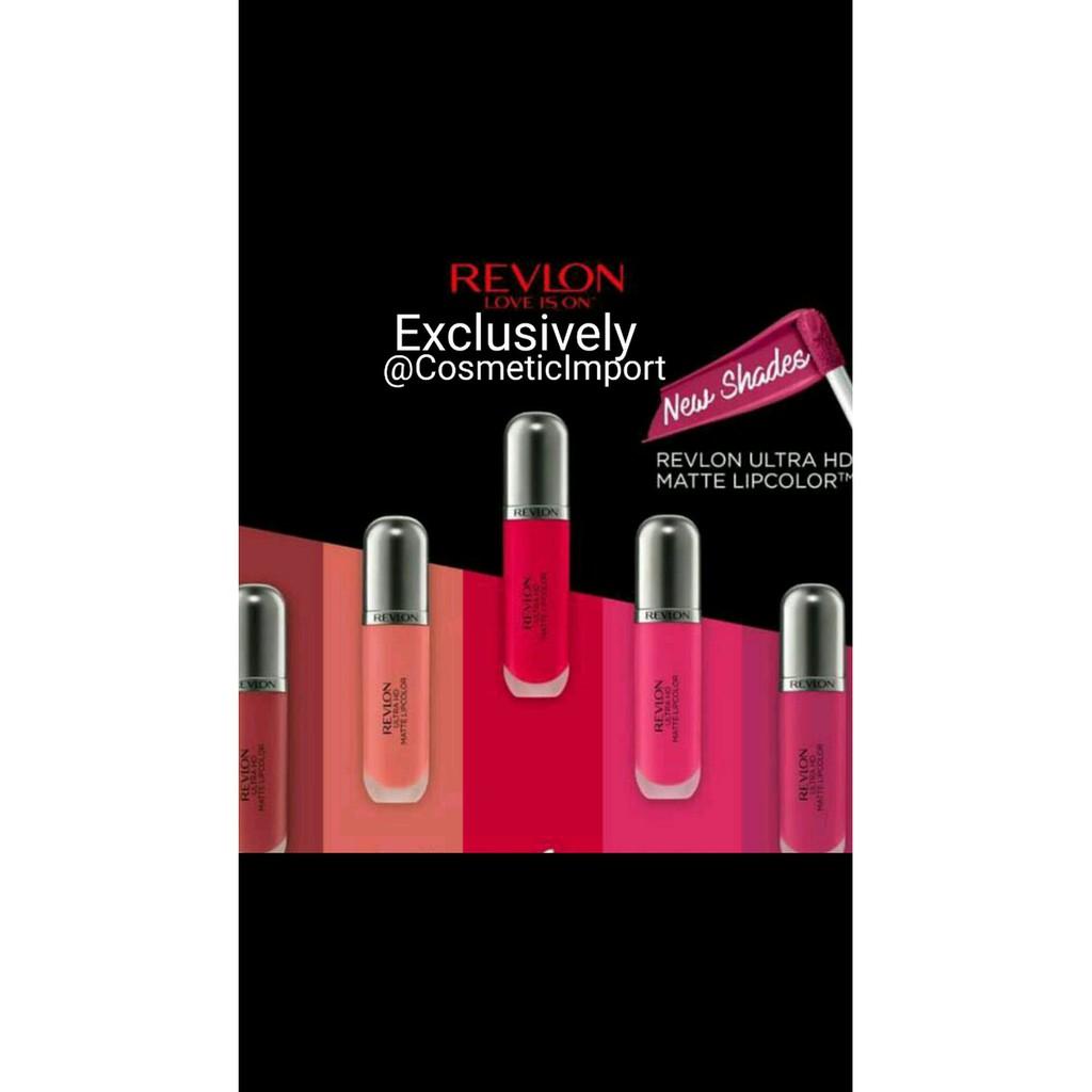 Harga Dan Spesifikasi Dissy Lipstick Matte Sheeva Termurah 2018 Maspion Rice Box 12 Coklat Terlengkap Lipstik