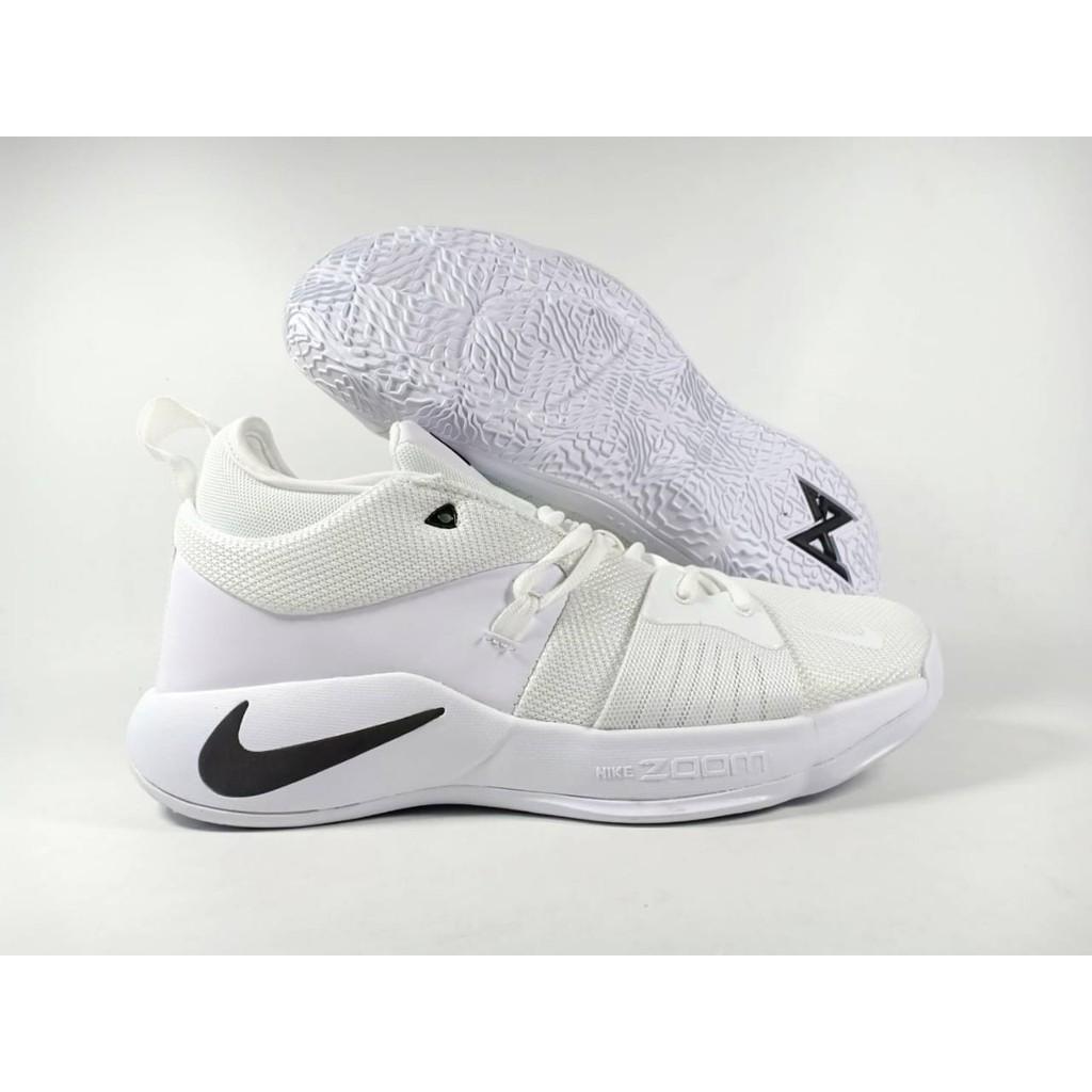 cce88c19531 Sepatu Basket HYPERDUNK 2017 LOW COOL GREY WHITE Replika Impor ...