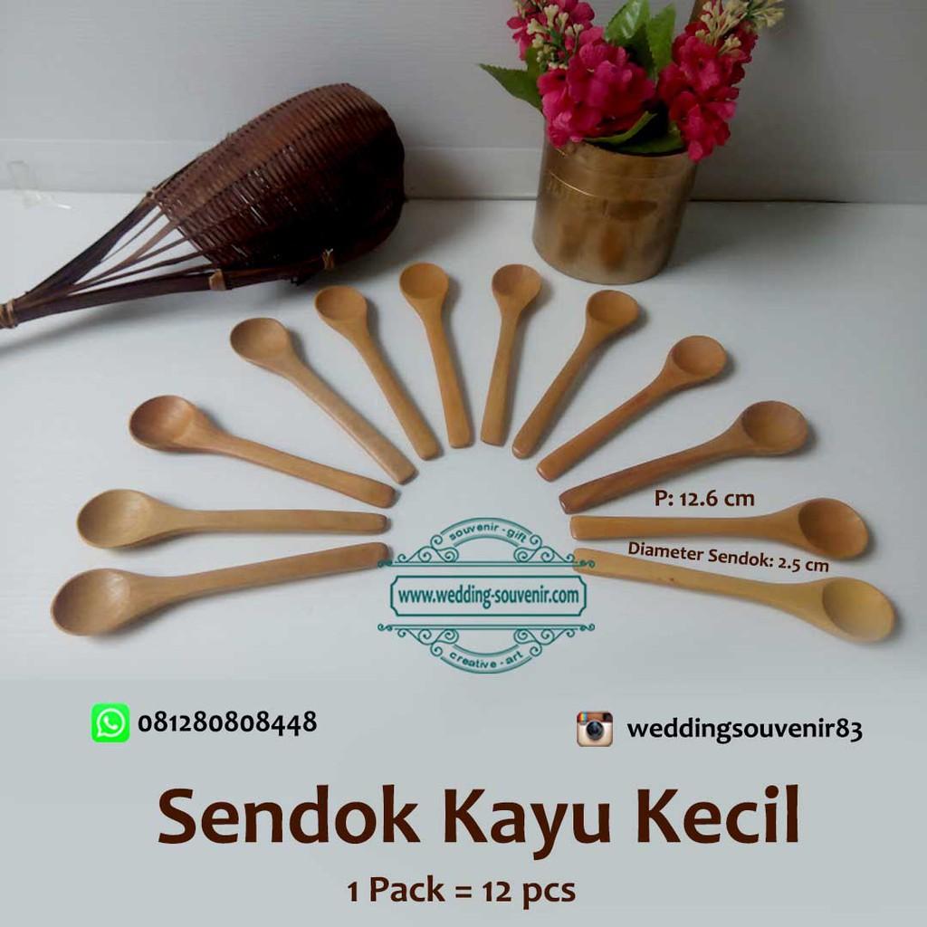 Glori Melamine Sendok Sup Kecil G201 Shopee Indonesia Rovega Big Spoony Tempat Premium Food Grade Merah