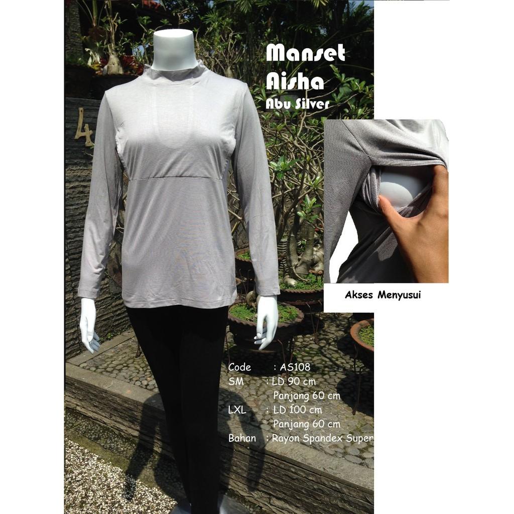 Viola Dark Brown Inner Baju Hamil Menyusui Justmom Shopee Indonesia Sania Black Stripe Sn115