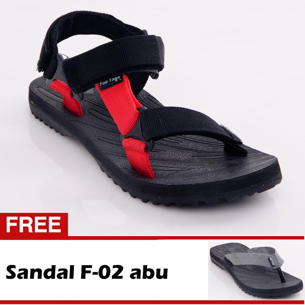 Arsy Sport / Sandal Gunung Anak / Sandal Gunung Baby / Sandal Anak / Sandal baby Size 21-30 | Shopee Indonesia