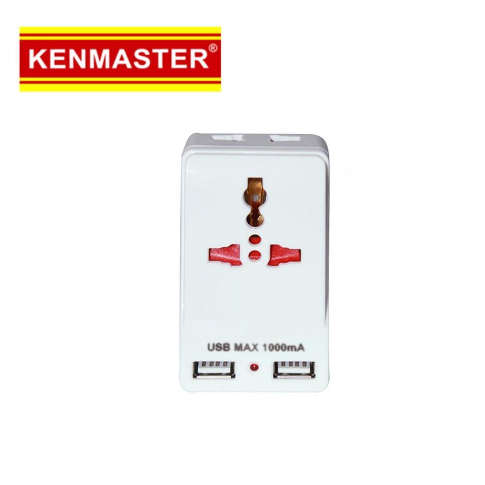 Kenmaster Stop Kontak Timer Listrik Manual Shopee Indonesia 24hour