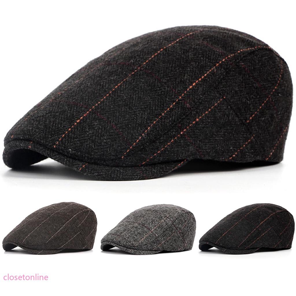e3d47969bcdde CL✿✿ Men Women Couple Fashion Beanie Hats King Queen Hip Hop Lover Winter  Warm