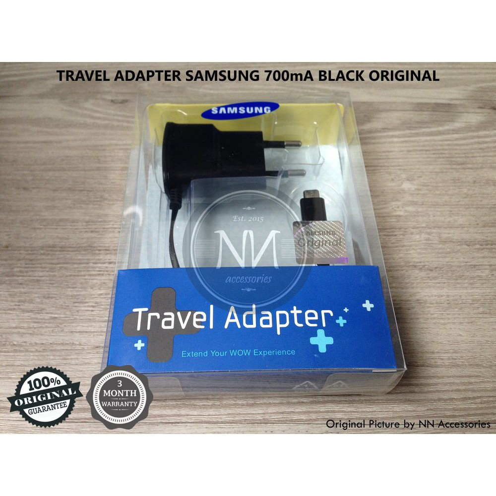Kabel Otg Micro Usb Connection Kit Adapter For Sony Experia Xperia Source · CHARGER SONY XPERIA