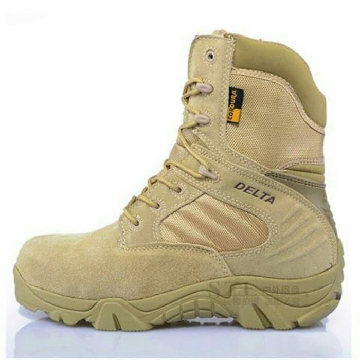 sepatu+boots+boots+ +ankle+boots+sepatu+pria - Temukan Harga dan Penawaran  Online Terbaik - Januari 2019  8313ef5dec