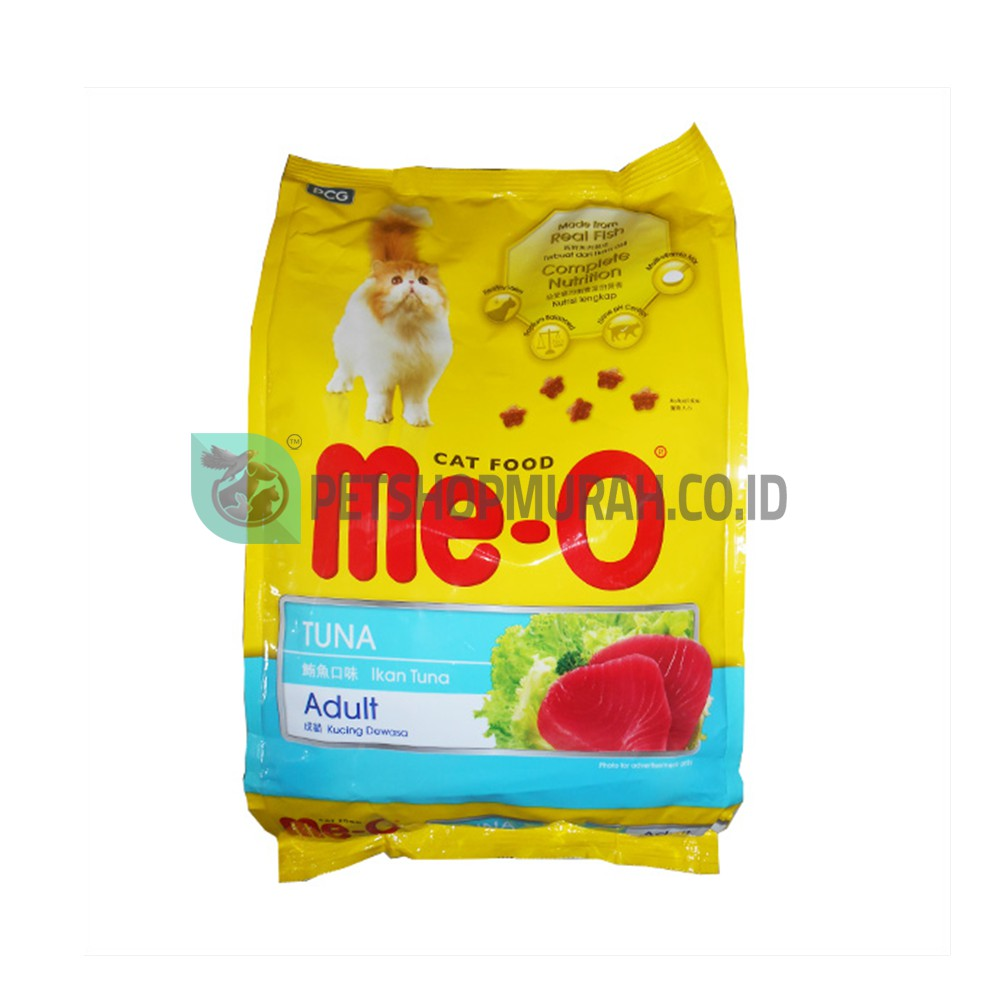 Me O Makanan Kucing Meo Cat Food Rasa Tuna Free 200gr 13kg Shopee Pedigree Dry Puppy 480gr Anjing Kering Chicken Egg Indonesia