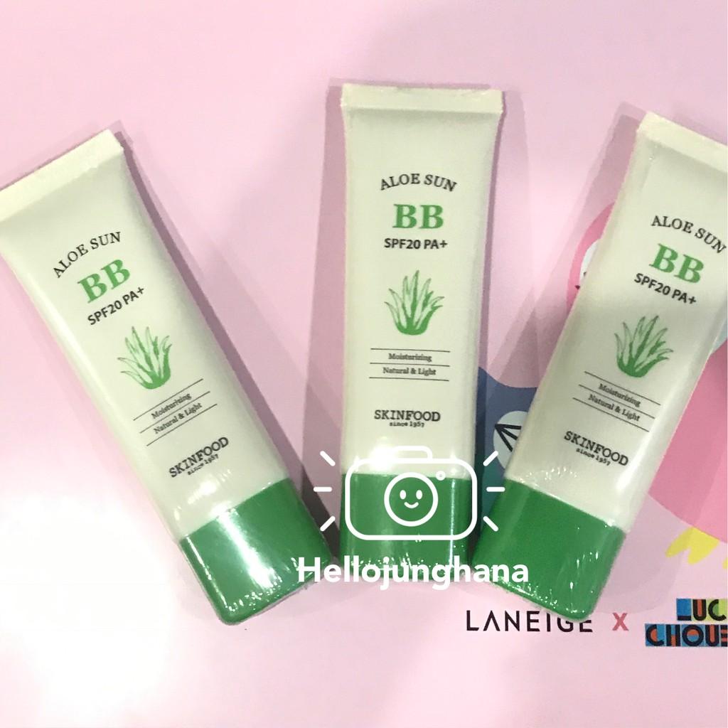 Bb Cream Helwa Shopee Indonesia Cialysta