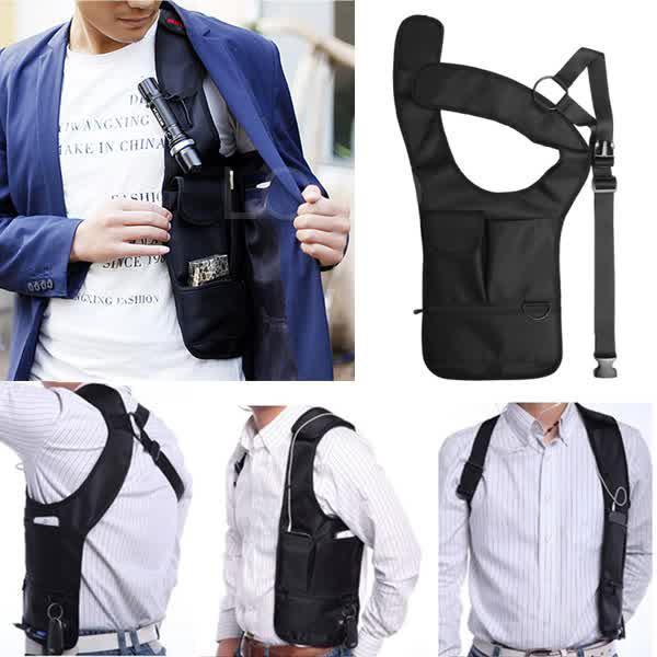 YUK DIORDER ) TAS selempang pria KAMERA SLEMPANG NATIONAL GEOGRAPHIC Casua  traveller backpacker L4U7  650919e6db