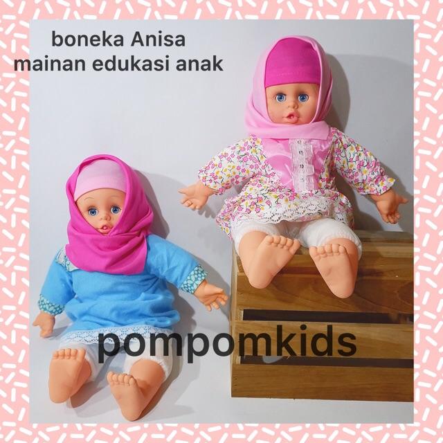 boneka mickey - Temukan Harga dan Penawaran Mainan Bayi   Anak Online  Terbaik - Ibu   Bayi Februari 2019  932d6d11da
