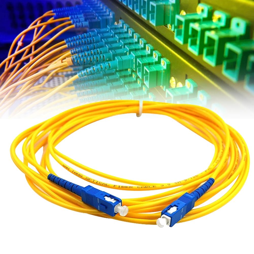 Image result for #3. Kabel Fiber Optik
