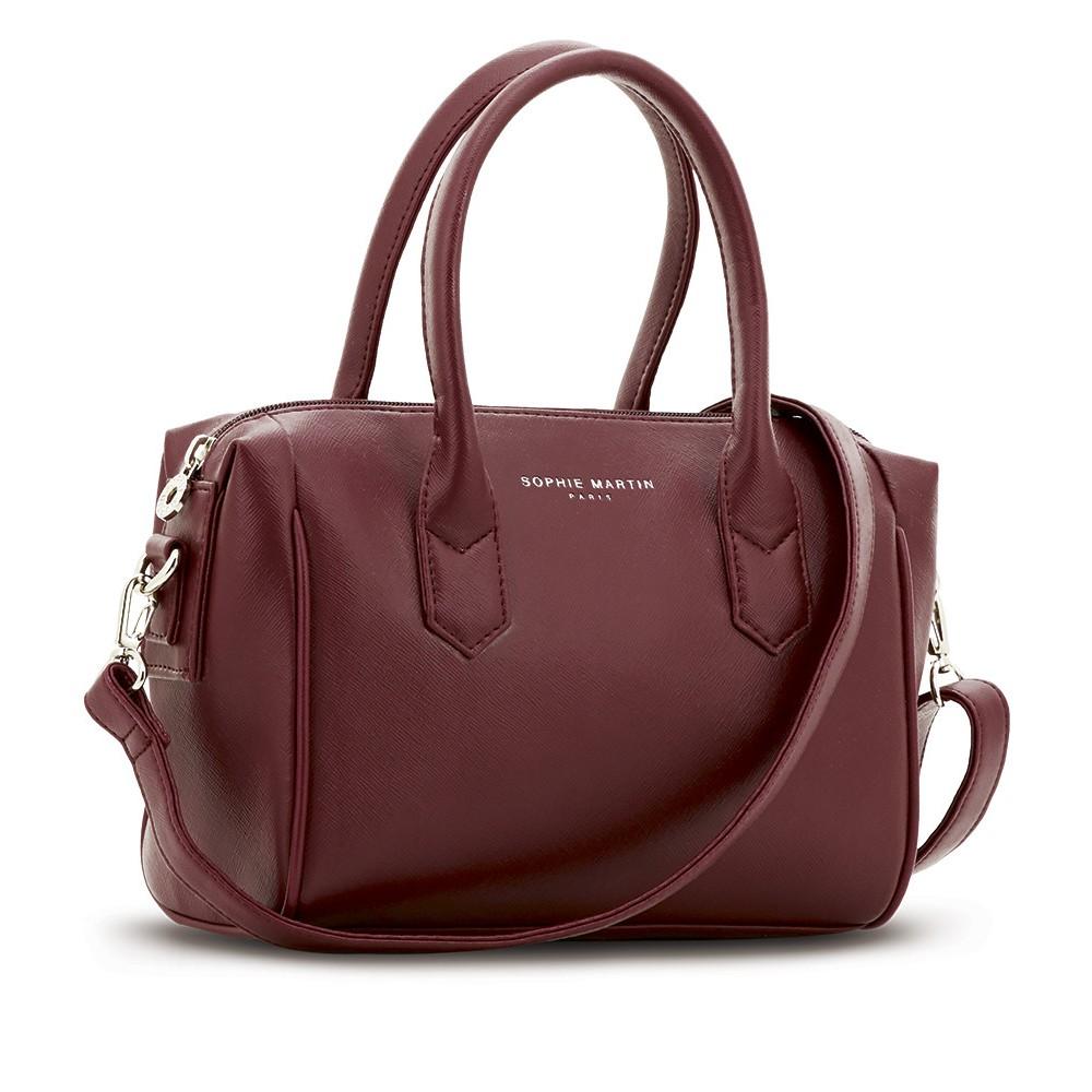 Sophie Paris Tas Wanita Creveline Bag-T3527B7  91c3f32512