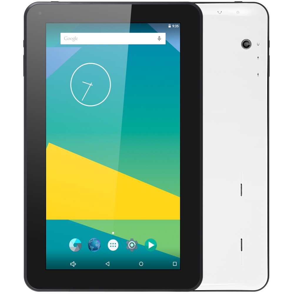 Nby Kt107 Tablet 101inch Octa Core Android 51 Ips 3g 2gb 32gb Advan I7 Play Fast Quadcore 4g Lte Ram 1gb Dengan Plug Eu Shopee Indonesia
