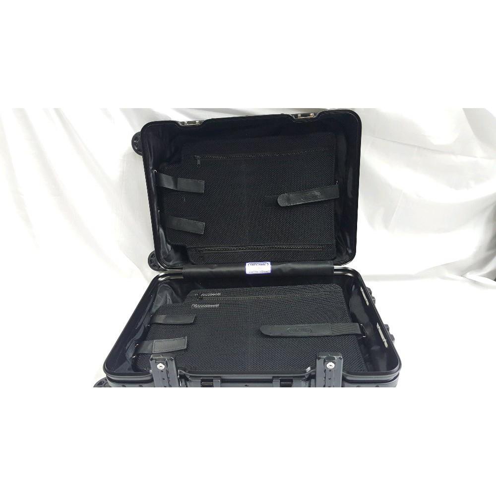Diskon Mudik Lojel Rando Zip Expand Koper Hardcase Small 21 inch | Shopee Indonesia