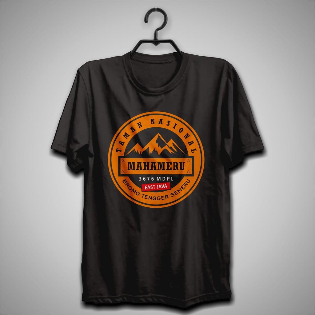 8700 Koleksi Foto Desain Kaos Camping Gratis Terbaik Yang Bisa Anda Tiru