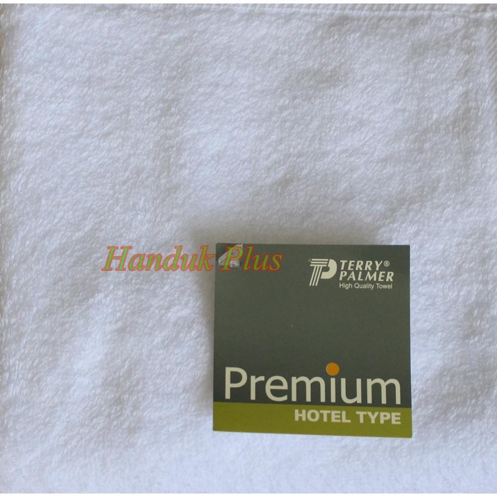 Terry Palmer Premium Eternal Handuk Olah Raga 34x80cm Shopee Indonesia Travel 50x100 Cm Hijau