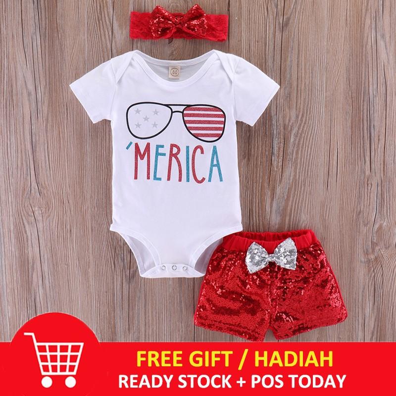 kacamata+kaos+pakaian+bayi - Temukan Harga dan Penawaran Online Terbaik - Oktober  2018  370ef2d038